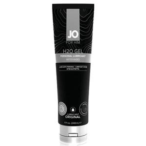 H2O Glidecreme 240 ml System Jo 6625