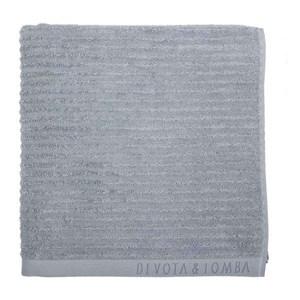 Billede af Håndklæder Devota & Lomba (50 x 90 cm)