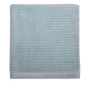 Billede af Håndklædesæt Devota & Lomba 50 x 90