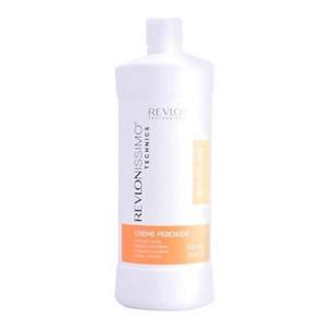 Håroxidant 30 Revlon (900 ml)