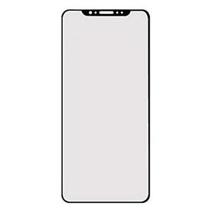 Billede af Hærdet glas-skærmbeskytter Iphone Xr Contact Extreme 2.5D