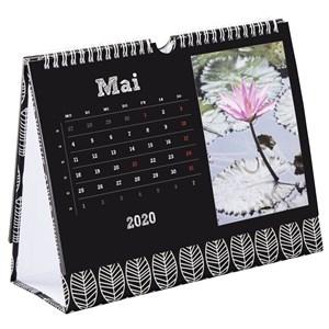 Image of   00002658 kalender Bord