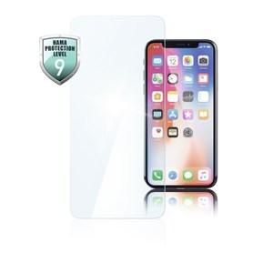 Billede af Premium Crystal Glass Klar skærmbeskytter Mobiltelefon/Smartphone Apple 1 stk