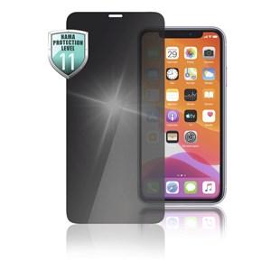 Billede af Privacy Klar skærmbeskytter Apple 1 stk