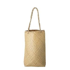 - Hanging Basket - (82048411)