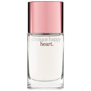 - Happy Heart EDP 30 ml.