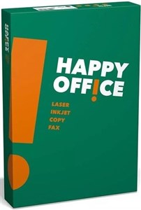 Igepa HAPPY OFFICE xero paper