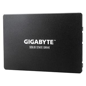 "Harddisk Gigabyte GP-GSTFS3 2,5"" SSD 500 MB/s 480 GB"
