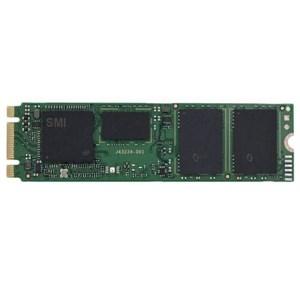 Harddisk Intel SSDSCKKW SATA III 256 GB