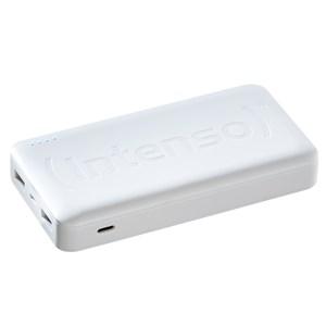 Image of   HC15000 powerbank Hvid Lithium Polymer (LiPo) 15000 mAh