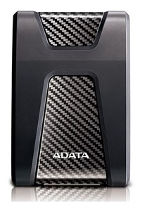 Image of HD650 2TB External HDD
