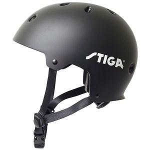 Helmet Street RS Black L
