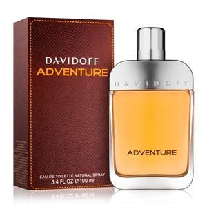 Herreparfume Adventure Davidoff EDT 50 ml