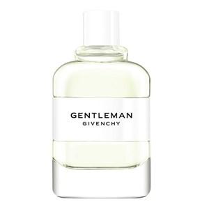 Herreparfume Gentleman Cologne Givenchy EDC (50 ml)