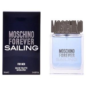 Herreparfume Moschino Forever Sailing Moschino EDT 50 ml