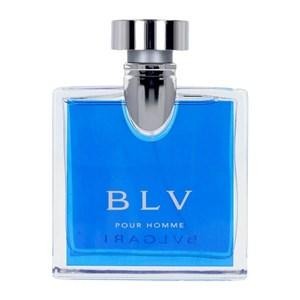 Herreparfume Pour Homme Bvlgari EDT (50 ml)