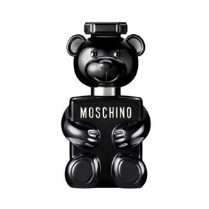 Herreparfume Toy Boy Moschino EDP 100 ml