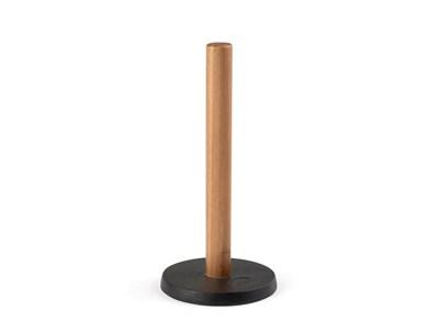 Køkkenrulleholder 28 cm HOLM