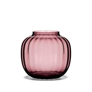Image of   Primula Vase blomme H12,5