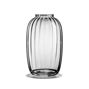 Image of   Primula Vase klar H25,5