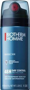 Homme - Day Control Deodorant Spray 150 ml