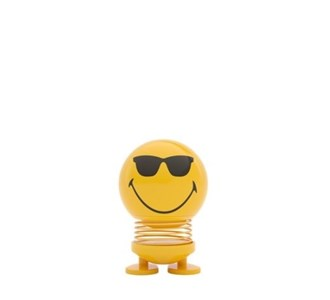 Image of   Baby Smiley Cool