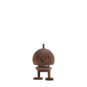 Image of   Baby Woody Bumble - Smoked Oak
