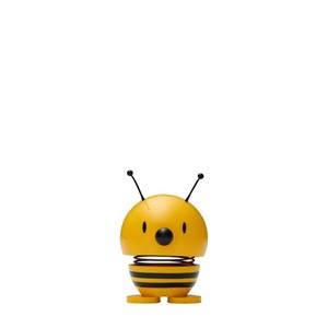 Image of   Bee - Yellow