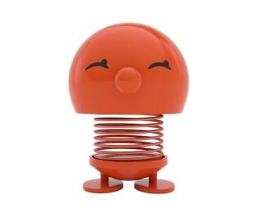 Image of   Bimble - Orange