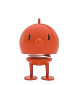 Image of   Bumble - Orange