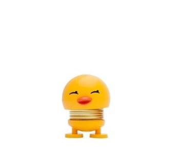 Image of   Chick Bimble - Yellow