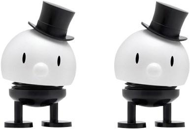 Image of   Groom & Groom 2-Pack