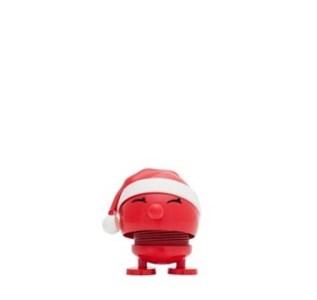 Santa Baby Bimble - Red