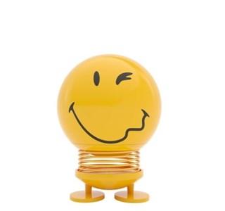 Smiley Wink