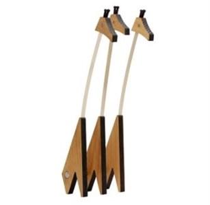 Woddy Giraf - Oak