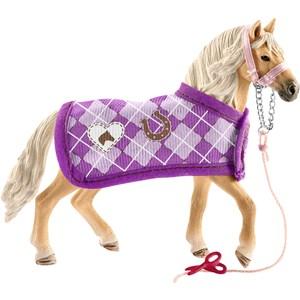 Horse Club 42431 legetøjsfigur til børn