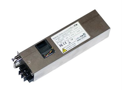 MikroTik Hot Swap 48V DC power supply for CCR1072-1G-8S+