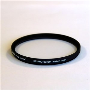 Image of   Filter DMC Pro 1 Protect 77mm
