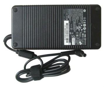Image of   693714-001 strømadapter og vekselret Indendørs 230 W Sort