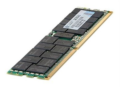 Image of   HP 16GB 2Rx4 PC3-14900R-13 Kit