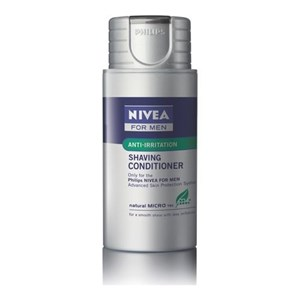 Image of   HS 800/04 Nivea for Men Lotion Cool Skin