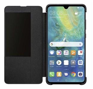 "Image of   51992621 mobiltelefon etui 16,6 cm (6.53"") Folie Sort"