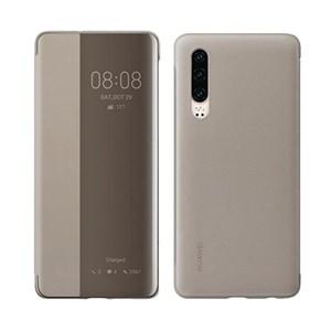 "Image of   51992864 mobiltelefon etui 15,5 cm (6.1"") Folie Kaki"