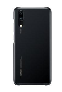 """Image of   Color Case mobiltelefon etui 14,7 cm (5.8"""") Cover Sort, Gennemsigtig"""