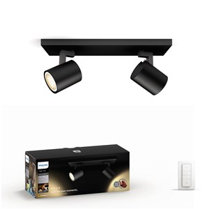 Image of   Hue Runner W Ambiance 2x5,5W S