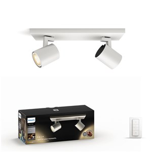 Image of   Hue Runner W Ambiance 2x5,5W V