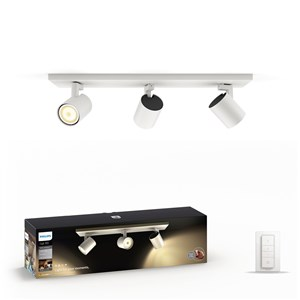 Image of   Hue Runner W Ambiance 3x5,5W V