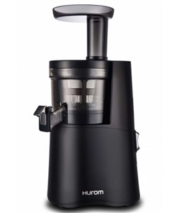 Image of   H26 slowjuicer sort