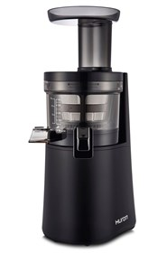 Image of   HAA 3rd Gen Slow Juice Hurom 500 ml