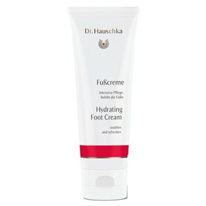 - Hydrating Foot Cream 75 ml